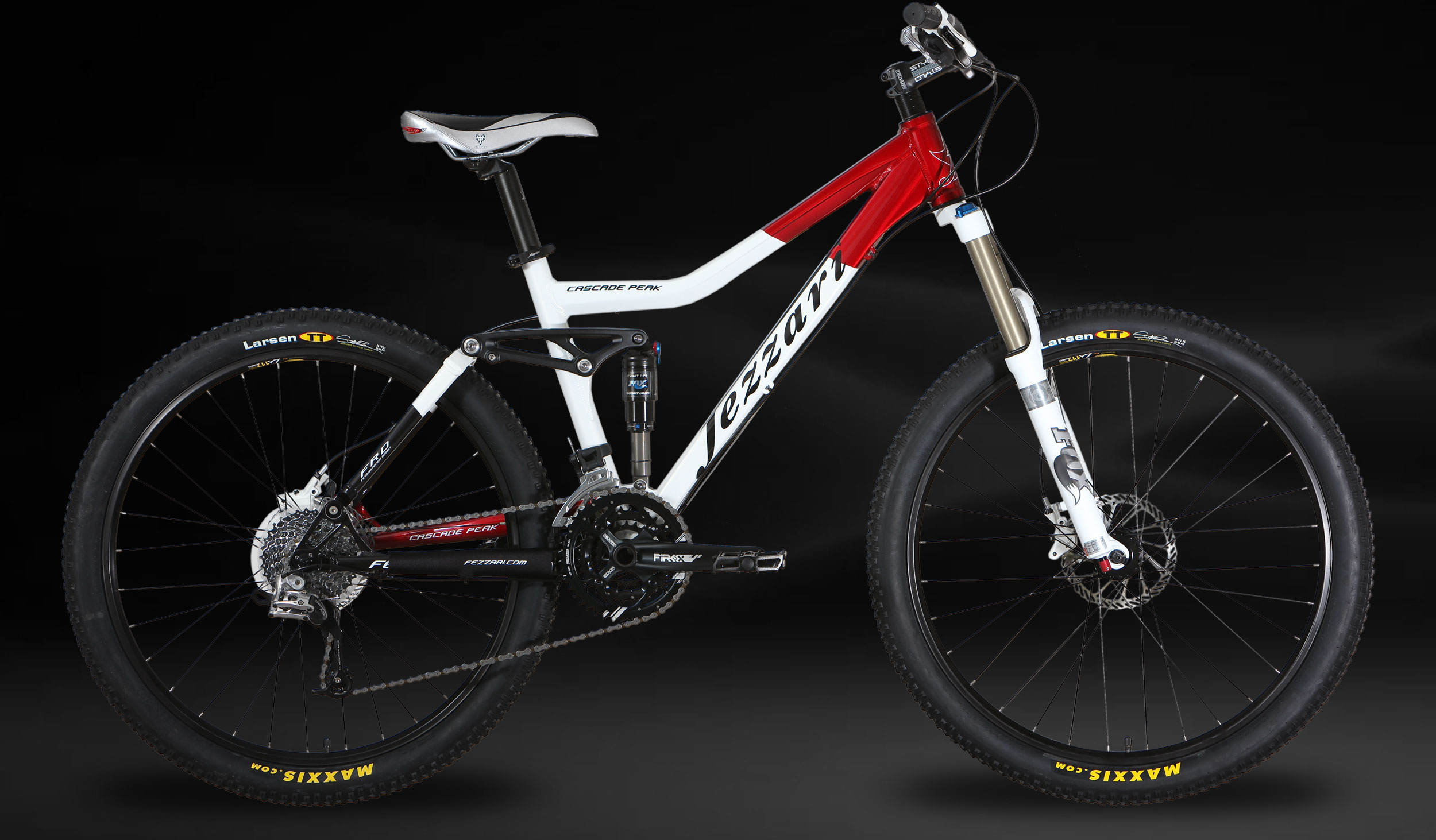 Bikes To Buy Online buying a mountain bike